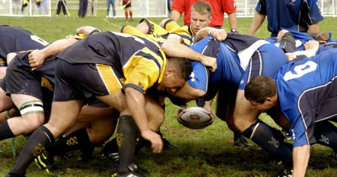 rugby-150207