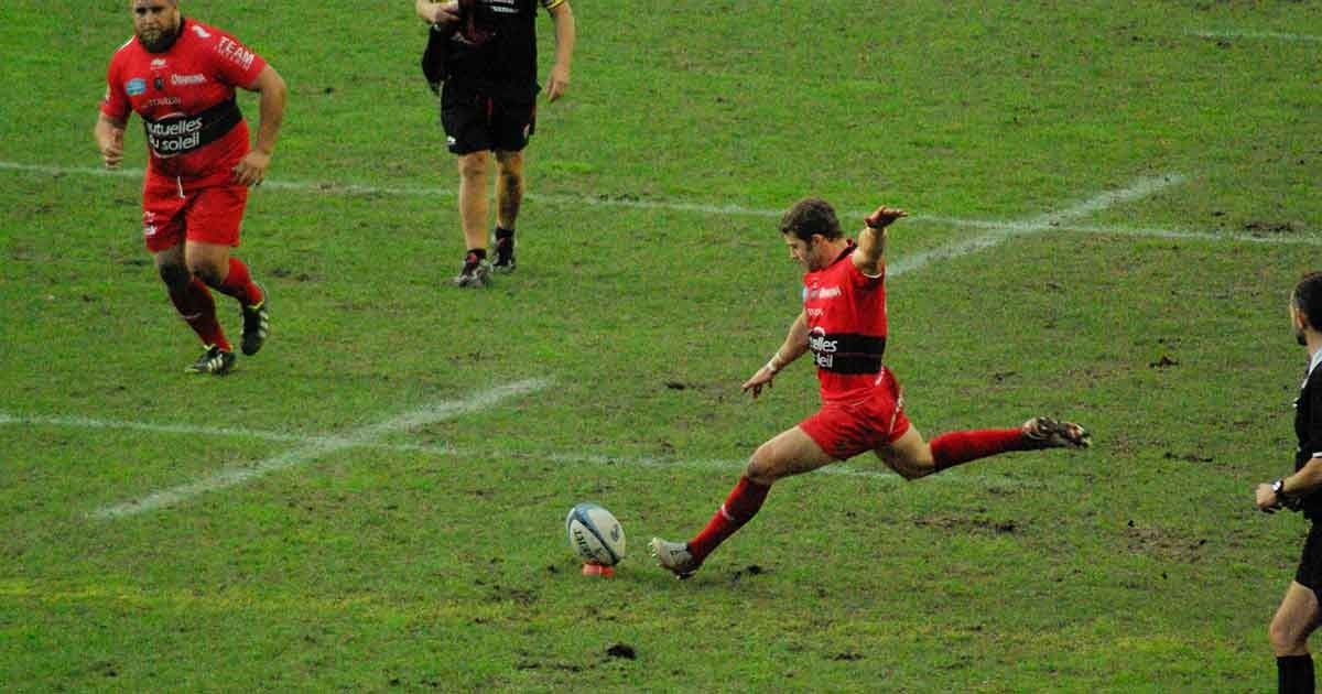 rugby-150201