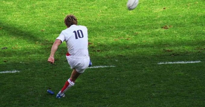 rugby-150220